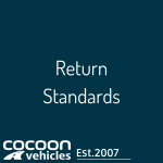 Return Standards