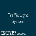 Traffic Light System